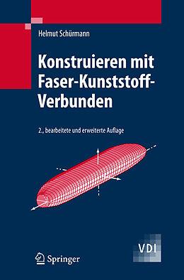 Cover: https://exlibris.azureedge.net/covers/9783/5407/2189/5/9783540721895xl.jpg