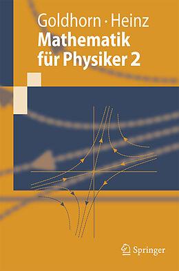 Cover: https://exlibris.azureedge.net/covers/9783/5407/2251/9/9783540722519xl.jpg