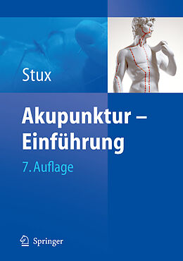 Cover: https://exlibris.azureedge.net/covers/9783/5407/2355/4/9783540723554xl.jpg
