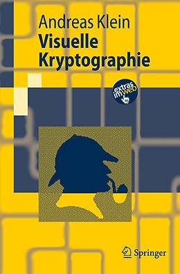 Cover: https://exlibris.azureedge.net/covers/9783/5407/2361/5/9783540723615xl.jpg