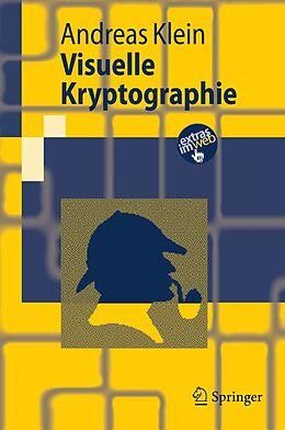 Cover: https://exlibris.azureedge.net/covers/9783/5407/2362/2/9783540723622xl.jpg