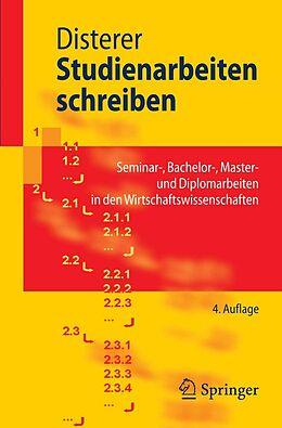 Cover: https://exlibris.azureedge.net/covers/9783/5407/2391/2/9783540723912xl.jpg