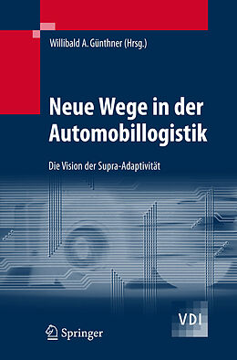 Cover: https://exlibris.azureedge.net/covers/9783/5407/2404/9/9783540724049xl.jpg