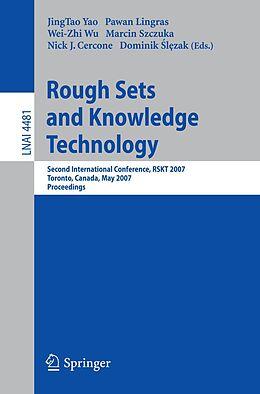 Cover: https://exlibris.azureedge.net/covers/9783/5407/2458/2/9783540724582xl.jpg