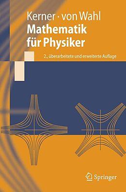 Cover: https://exlibris.azureedge.net/covers/9783/5407/2480/3/9783540724803xl.jpg