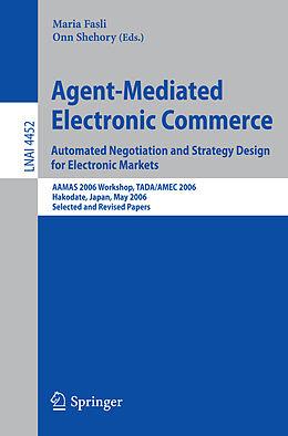 Cover: https://exlibris.azureedge.net/covers/9783/5407/2502/2/9783540725022xl.jpg