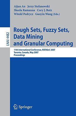 Cover: https://exlibris.azureedge.net/covers/9783/5407/2530/5/9783540725305xl.jpg
