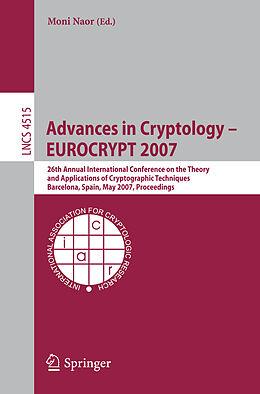 Cover: https://exlibris.azureedge.net/covers/9783/5407/2540/4/9783540725404xl.jpg