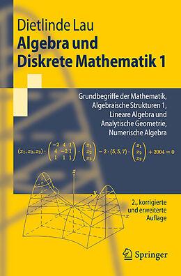 Cover: https://exlibris.azureedge.net/covers/9783/5407/2553/4/9783540725534xl.jpg