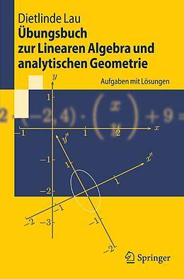 Cover: https://exlibris.azureedge.net/covers/9783/5407/2554/1/9783540725541xl.jpg