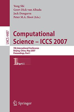 Cover: https://exlibris.azureedge.net/covers/9783/5407/2583/1/9783540725831xl.jpg