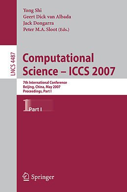 Cover: https://exlibris.azureedge.net/covers/9783/5407/2584/8/9783540725848xl.jpg