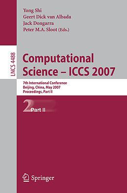 Cover: https://exlibris.azureedge.net/covers/9783/5407/2586/2/9783540725862xl.jpg