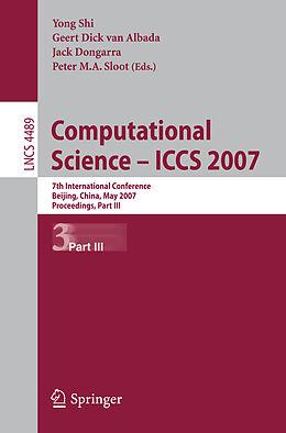 Cover: https://exlibris.azureedge.net/covers/9783/5407/2588/6/9783540725886xl.jpg