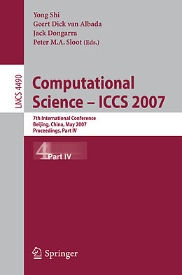 Cover: https://exlibris.azureedge.net/covers/9783/5407/2590/9/9783540725909xl.jpg