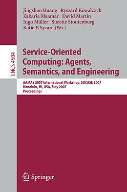 Cover: https://exlibris.azureedge.net/covers/9783/5407/2618/0/9783540726180xl.jpg