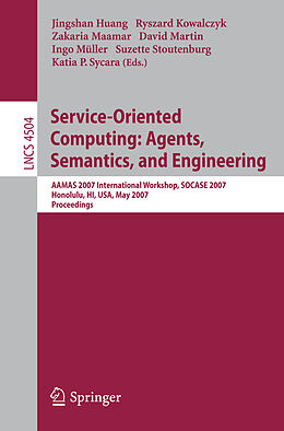 Cover: https://exlibris.azureedge.net/covers/9783/5407/2619/7/9783540726197xl.jpg