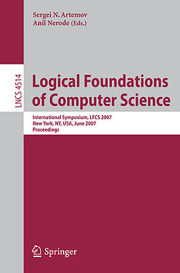 Cover: https://exlibris.azureedge.net/covers/9783/5407/2732/3/9783540727323xl.jpg