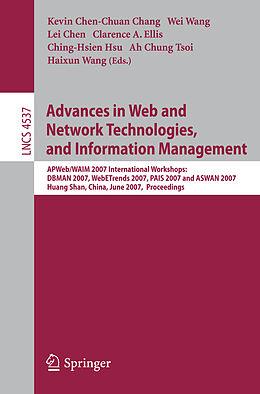 Cover: https://exlibris.azureedge.net/covers/9783/5407/2909/9/9783540729099xl.jpg