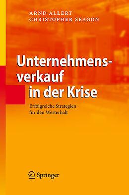 Cover: https://exlibris.azureedge.net/covers/9783/5407/2979/2/9783540729792xl.jpg
