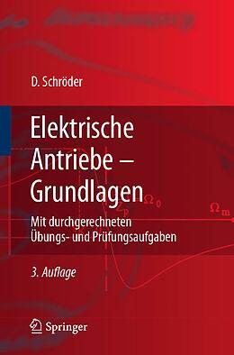 Cover: https://exlibris.azureedge.net/covers/9783/5407/3005/7/9783540730057xl.jpg