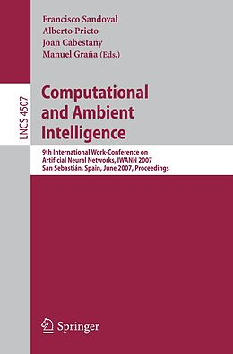 Cover: https://exlibris.azureedge.net/covers/9783/5407/3007/1/9783540730071xl.jpg