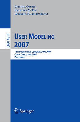 Cover: https://exlibris.azureedge.net/covers/9783/5407/3078/1/9783540730781xl.jpg