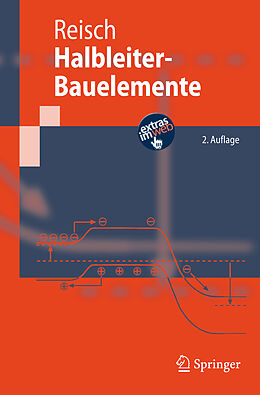 Cover: https://exlibris.azureedge.net/covers/9783/5407/3200/6/9783540732006xl.jpg