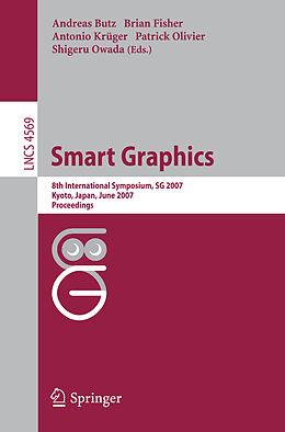 Cover: https://exlibris.azureedge.net/covers/9783/5407/3214/3/9783540732143xl.jpg