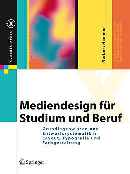 Cover: https://exlibris.azureedge.net/covers/9783/5407/3217/4/9783540732174xl.jpg