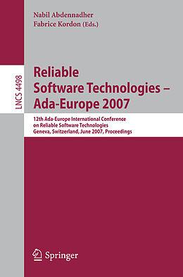 Cover: https://exlibris.azureedge.net/covers/9783/5407/3230/3/9783540732303xl.jpg