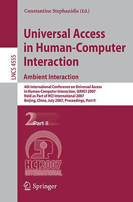 Cover: https://exlibris.azureedge.net/covers/9783/5407/3281/5/9783540732815xl.jpg