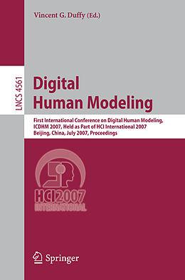 Cover: https://exlibris.azureedge.net/covers/9783/5407/3321/8/9783540733218xl.jpg