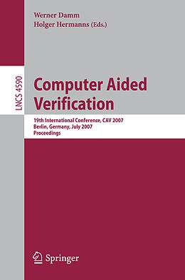 Cover: https://exlibris.azureedge.net/covers/9783/5407/3367/6/9783540733676xl.jpg