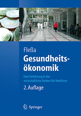 Cover: https://exlibris.azureedge.net/covers/9783/5407/3410/9/9783540734109xl.jpg