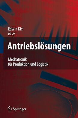 Cover: https://exlibris.azureedge.net/covers/9783/5407/3425/3/9783540734253xl.jpg