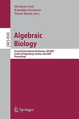 Cover: https://exlibris.azureedge.net/covers/9783/5407/3433/8/9783540734338xl.jpg