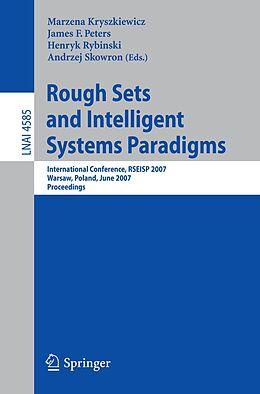 Cover: https://exlibris.azureedge.net/covers/9783/5407/3451/2/9783540734512xl.jpg
