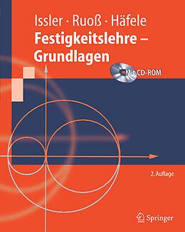 Cover: https://exlibris.azureedge.net/covers/9783/5407/3485/7/9783540734857xl.jpg