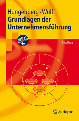 Cover: https://exlibris.azureedge.net/covers/9783/5407/3520/5/9783540735205xl.jpg