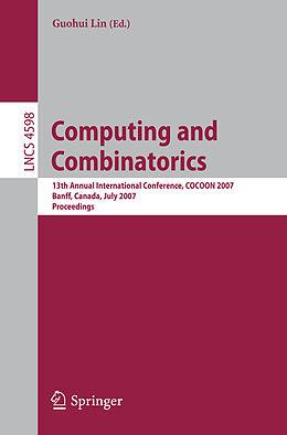 Cover: https://exlibris.azureedge.net/covers/9783/5407/3545/8/9783540735458xl.jpg