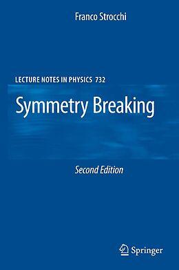 E-Book (pdf) Symmetry Breaking von Franco Strocchi
