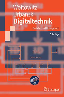 Cover: https://exlibris.azureedge.net/covers/9783/5407/3673/8/9783540736738xl.jpg