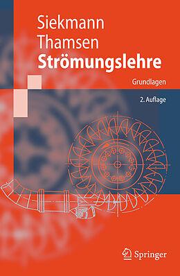 Cover: https://exlibris.azureedge.net/covers/9783/5407/3726/1/9783540737261xl.jpg