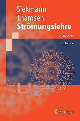 Cover: https://exlibris.azureedge.net/covers/9783/5407/3727/8/9783540737278xl.jpg