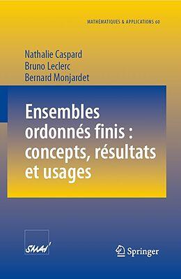 Cover: https://exlibris.azureedge.net/covers/9783/5407/3756/8/9783540737568xl.jpg