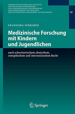 Cover: https://exlibris.azureedge.net/covers/9783/5407/3757/5/9783540737575xl.jpg