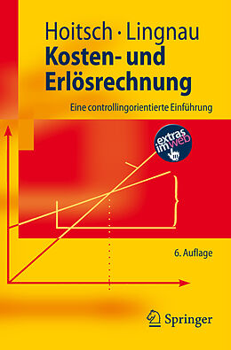 Cover: https://exlibris.azureedge.net/covers/9783/5407/3771/1/9783540737711xl.jpg