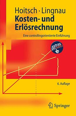 Cover: https://exlibris.azureedge.net/covers/9783/5407/3772/8/9783540737728xl.jpg