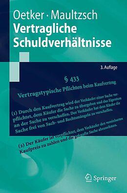 Cover: https://exlibris.azureedge.net/covers/9783/5407/3806/0/9783540738060xl.jpg